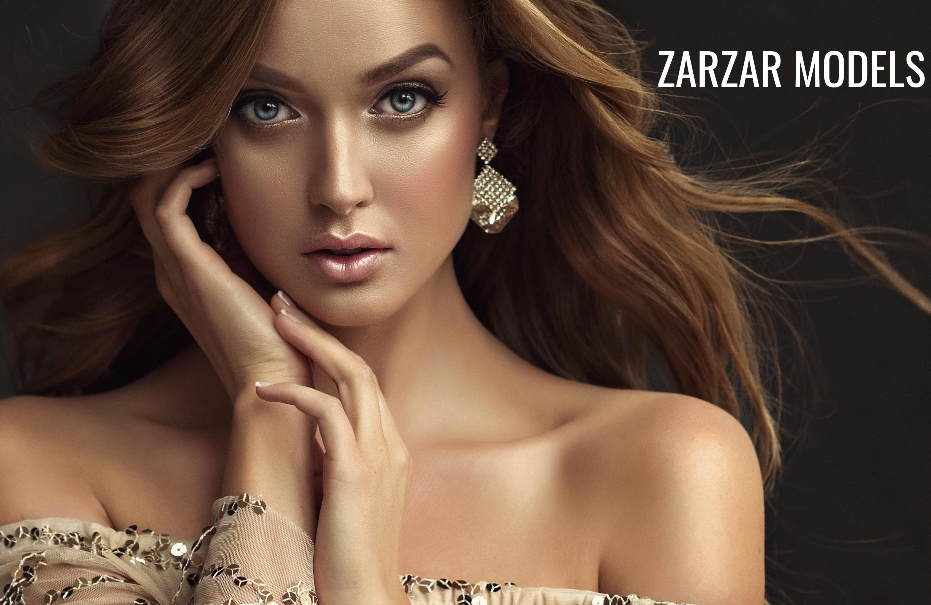 ZARZAR MODELS | Top Modeling Agency For Women, Teens, & Teenagers (Teenage Girls). ZARZAR MODELS | Los Angeles | New York | San Diego | Las Vegas | Miami | Phoenix | San Francisco | London | Paris | Milan | Sao Paulo | Tokyo.