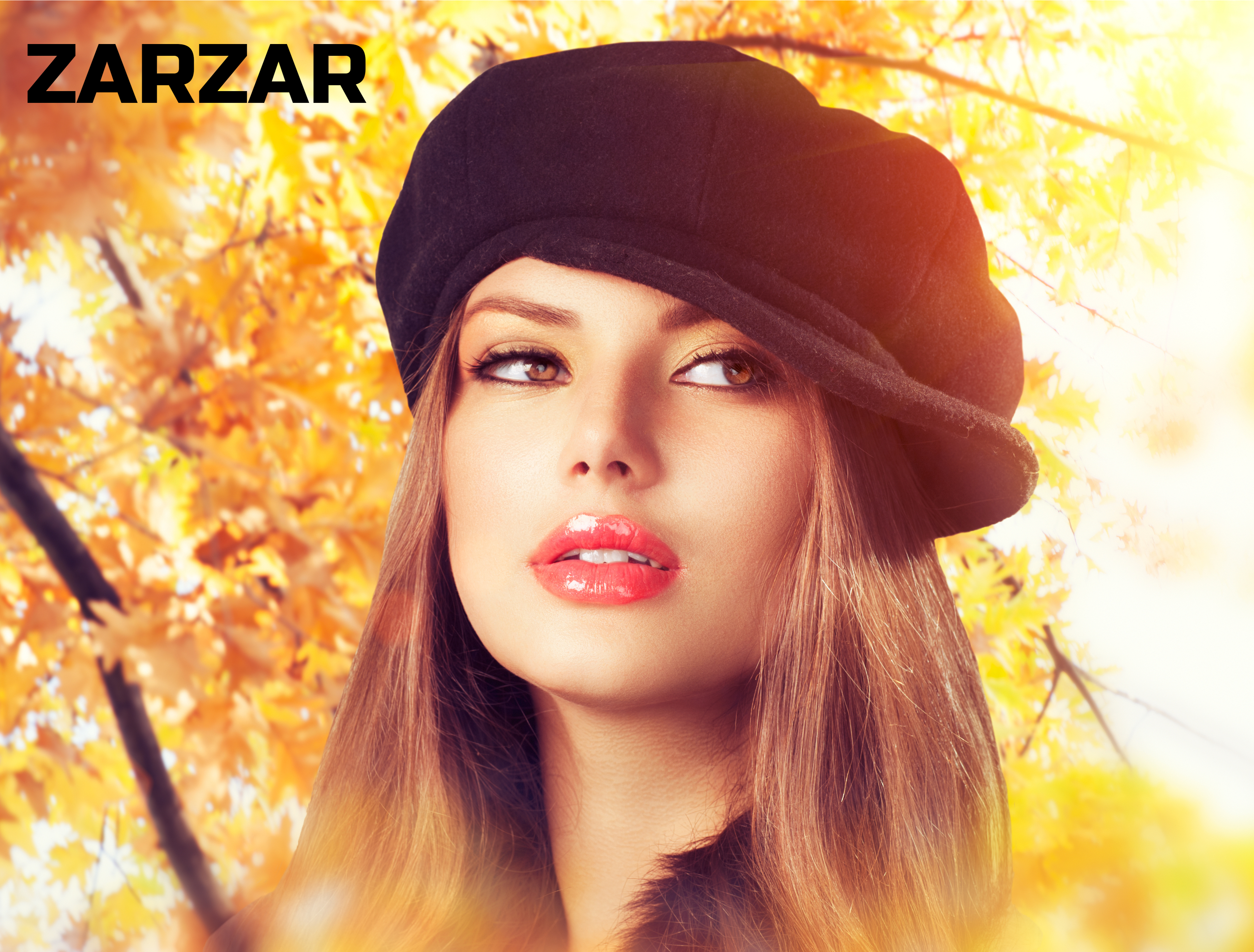 ZARZAR MODELS Orange County California Fashion Models Top Modeling Agencies For Women In Orange County Southern California.