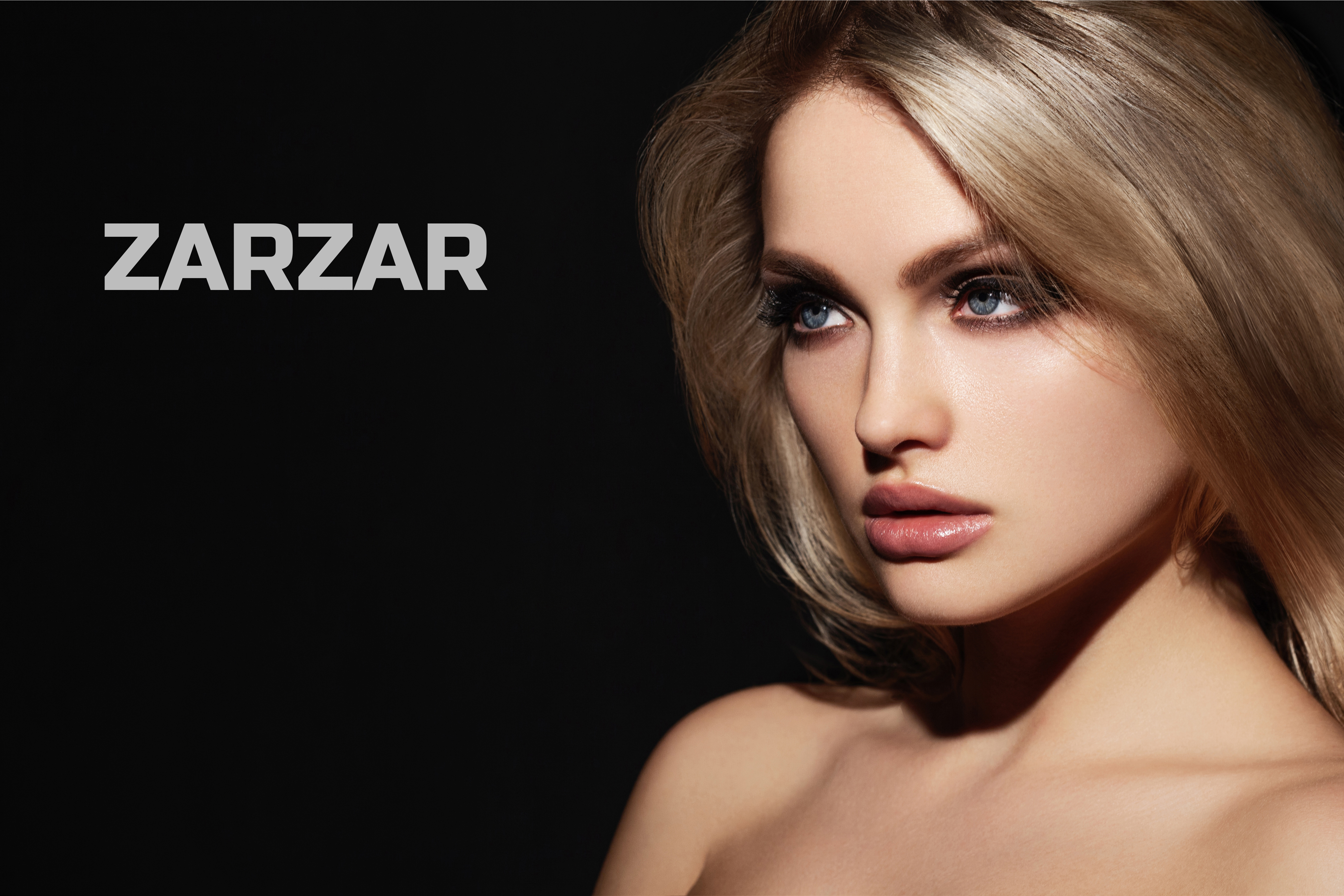 ZARZAR MODELS Beauty & Makeup Models. Top Modeling Agencies In Los Angeles, San Diego, Las Vegas, Miami, & New York For Beautiful Fashion Models.