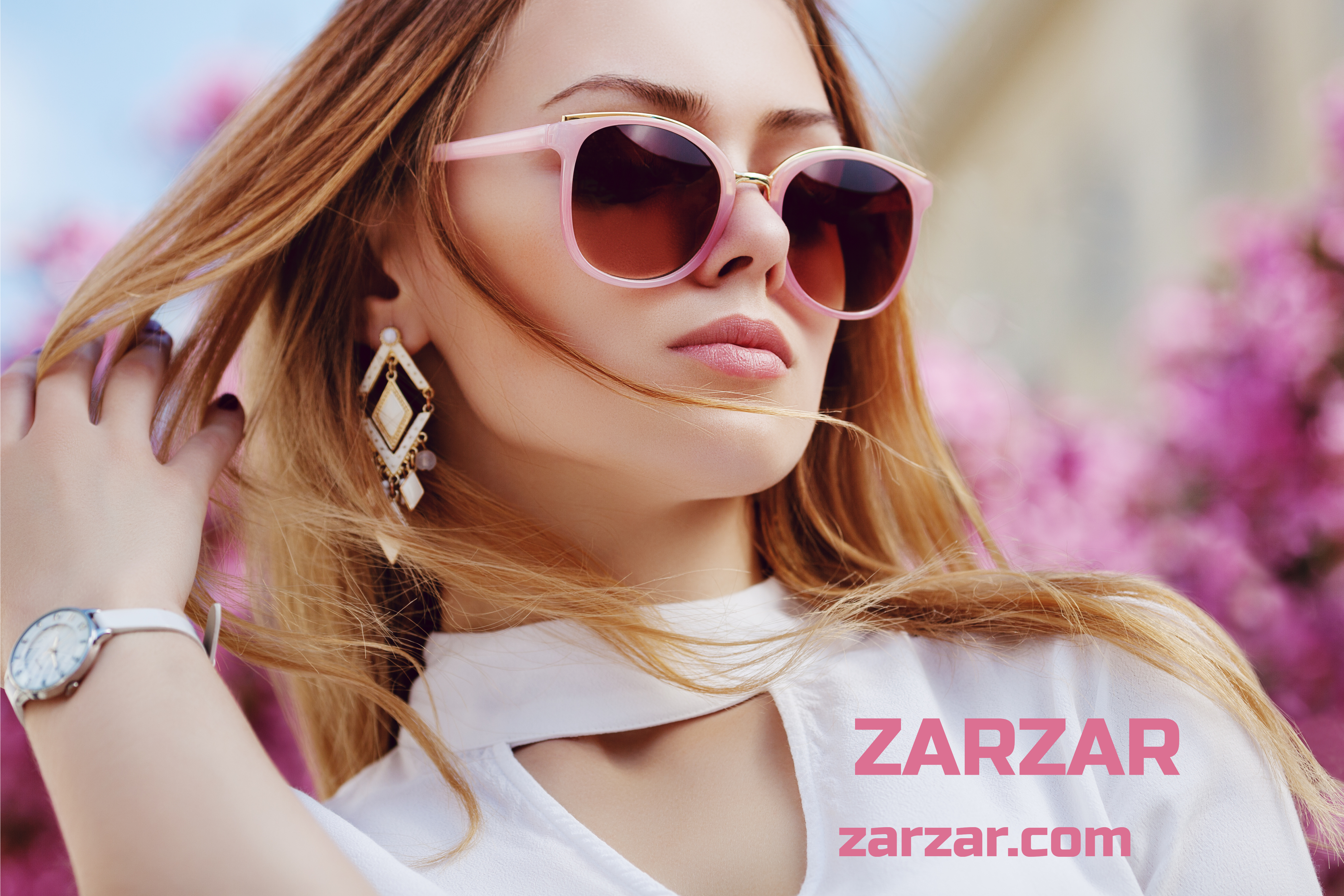 ZARZAR MODELS is one of the top modeling agencies for women in the United States representing top fashion models from around the world. ZARZAR MODELS is also the top modeling agency in San Diego and one of the top modeling agencies in Los Angeles, Las Vegas, Miami, and New York for women, teenagers, and teens (teenage girls).