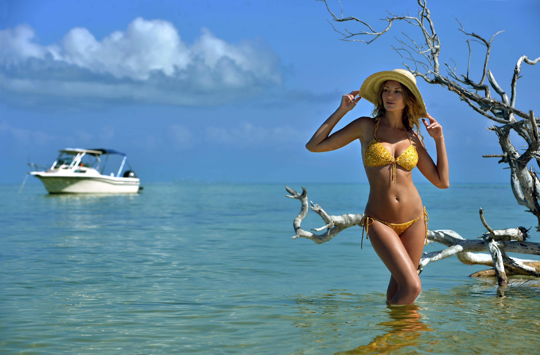 Top Modeling Agencies | Los Angeles | New York | San Diego | Las Vegas | Miami | Orange County California Fashion Models | ZARZAR MODELS