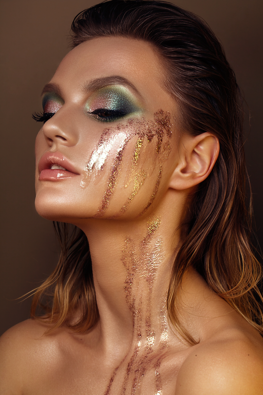 ZARZAR MODELS Top Modeling Agency Los Angeles New York San Diego Las Vegas Miami Orange County California Fashion Models.